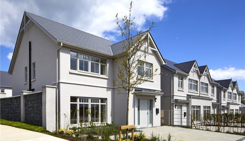 Ballinahinch-Wood-DRES-Properties-Gaffney-Mechanical.